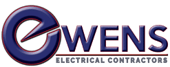 Owens Electrical Contractors